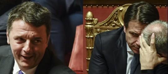 Dalla manovra al voto in Emilia, la corsa a ostacoli del governo