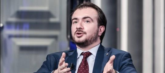 Il leghista Riccardo Molinari assolto nel processo per la 'rimborsopoli' piemontese