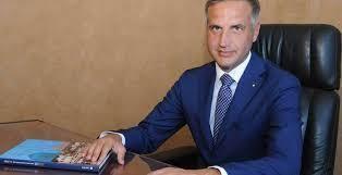 La piccola industria di Confindustria Puglia aderisce al Pmi day