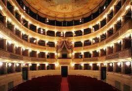 La gestione del Teatro Piccinni al Teatro Pubblico Pugliese per 18 mesi