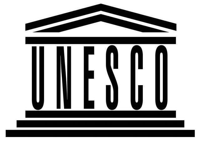 San Nicola nel patrimonio UNESCO, domani la lectio di Varricchio
