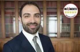 Giuseppe Brescia (M5S): reddito di cittadinanza in Puglia