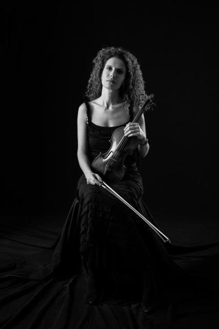 Enel porta il concerto dell'Accademia Nazionale di Santa Cecilia a Matera 2019