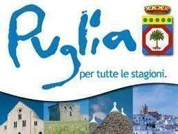 Per raccontare il carnevale in Puglia e proporre gli eventi della tradizione carnevalesca