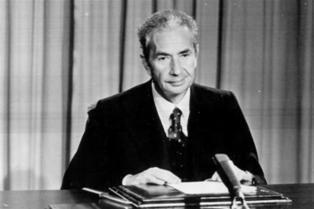 """""""Aldo Moro: per ricordare"""" oggi a Bari"""