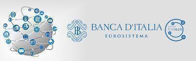 "Visco (Bankitalia): ""l'Italia ceda sovranità"""