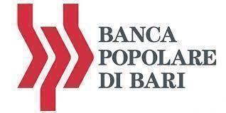 Cosa prevede il decreto che rilancia la Popolare di Bari