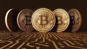 «I bitcoin? Evitano il riciclaggio, non lo favoriscono»