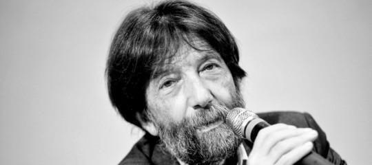 """""""Se il Pd perde in Emilia Romagna il governo salta"""", dice Cacciari"""