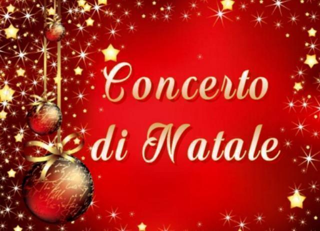 Bari: Concerto di Natale del Collegium