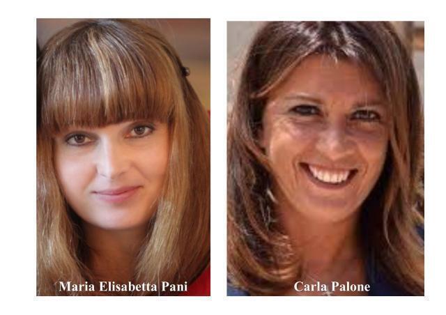 Comune di Bari: Elisabetta Pani (Capogruppo M5S) chiede le dimissioni dell'assessore Carla Palone