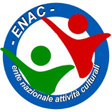 ENAC in piazza Montecitorio per la tutela delle associazioni culturali