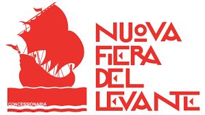 Alla 84^ edizione della Fiera del Levante debutta Be Wine