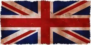 Regno Unito domani al voto: un referendum sulla Brexit?