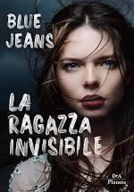 La ragazza invisibile di Blue Jeans