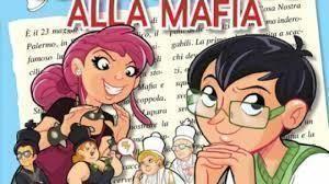 Scacco matto alla mafia, legalità contro criminalità