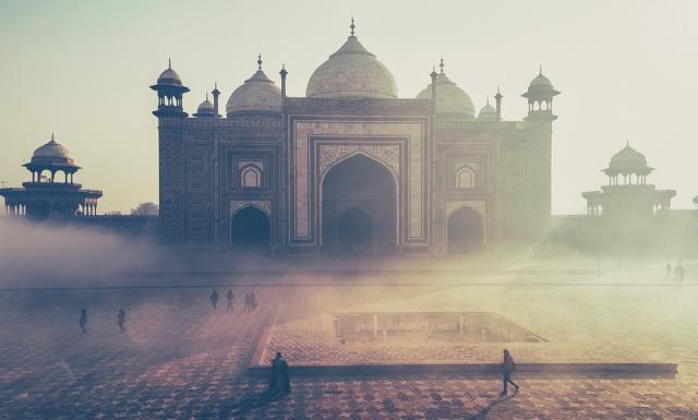 India, ancora proteste per nuova legge sulla cittadinanza: discrimina chi è musulmano