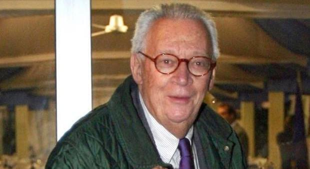 La scomparsa di Giampaolo Pansa. Uno scrittore che cercava la verità nella storia