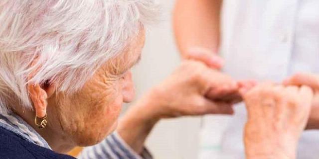 Geografia dell'Alzheimer in Italia