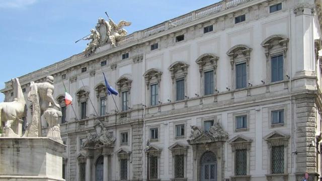 La Consulta dice no al referendum sulla legge elettorale proposto dalla Lega