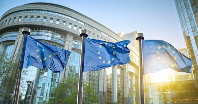 L'UE alla prova del virus