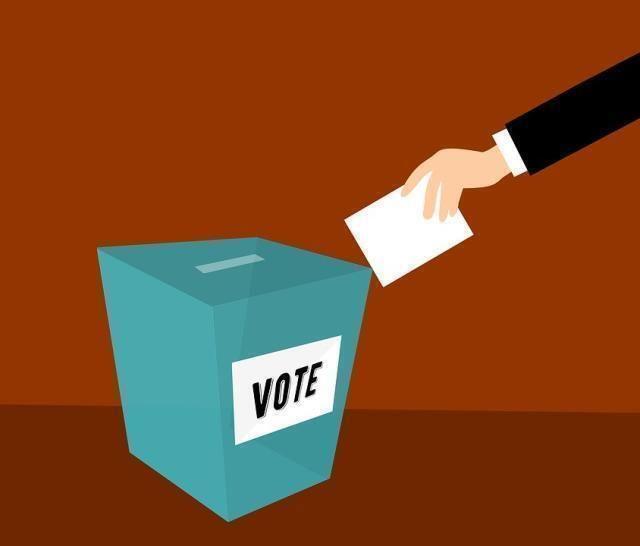Ad ogni legge elettorale il suo effetto