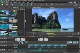 Corso rapido di montaggio Video a Bari