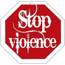Quale deterrente alla lotta contro la violenza sulle donne?