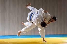 """Domani la presentazione del trofeo di judo """"Città di Bari"""""""