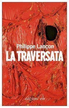 Charlie Hebdo, il dramma di un sopravvissuto raccontato da Philippe Lançon