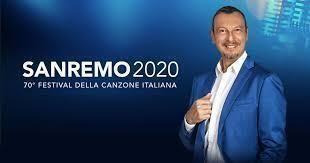 ENAC richiede esclusione di Junior Cally dal Festival di Sanremo