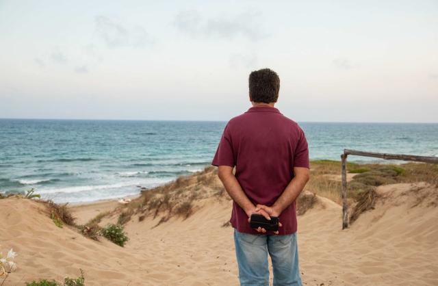 Cresce il turismo in Puglia. Ecco l'identikit del visitatore
