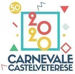 Castelvetere sul Calore (Av) si illumina con i falo' di Sant'Antuono