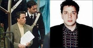 """Il boss Graviano: """"Alcuni magistrati hanno tenuto le carte nei cassetti per 38 anni"""""""