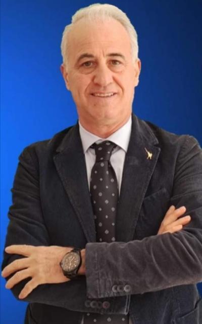 Elezioni comunali a Modugno
