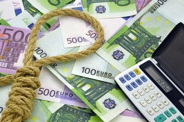 Il fatto – la Corte di Appello condanna la Banca Monte dei Paschi di Siena per usura