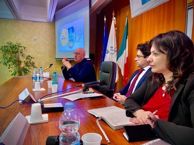 "Adduce: ""Matera 2019 sostiene Venosa"""