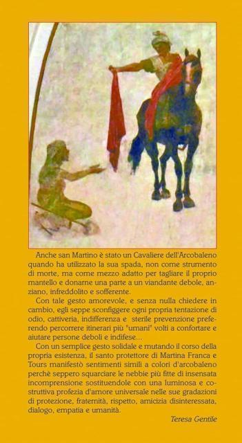 Presentazione Antologia del Salotto Culturale Palazzo Recupero
