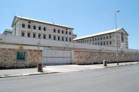"""Bari, il procuratore generale accende i riflettori sul carcere: """"Trattamento disumano dei detenuti"""""""