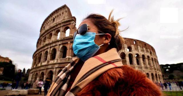"""""""Coronavirus"""" tra emergenza e crescente psicosi: il Punto"""