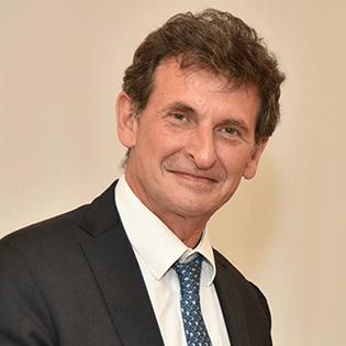 Esclusiva intervista al Vicesindaco di Bari, Prof. Eugenio Di Sciascio. Video