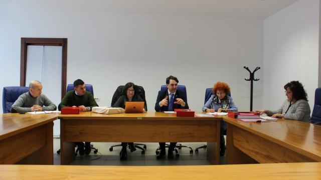Premio Lucani insigni, Cicala: individuati profili di alto rilievo