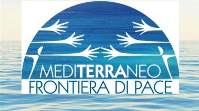 Russo: le Chiese del Mediterraneo in dialogo a Bari con Francesco