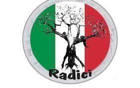 Radici: il Progetto per l'internazionalizzazione e' operativo