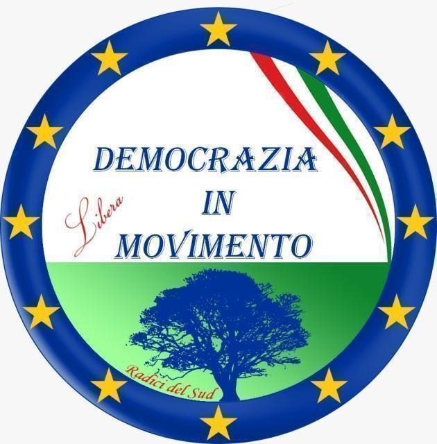 Nasce a Taranto nuovo soggetto politico