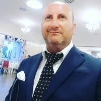 Intervista ad Antonio Locorriere, esperto di Bitcoin