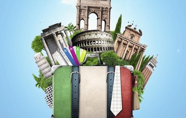 L'Associazione Nazionale Italiani nel Mondo invita a non aver paura e venire in Italia