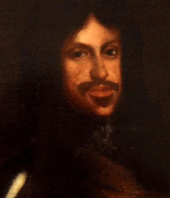 1690: l'epidemia in terra di Bari, due anni di terrore e morte