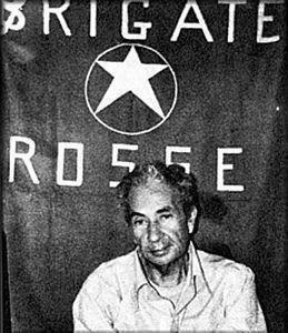 Nel 42° anniversario dall'uccisione di Aldo Moro, profonda riflessione del prof. Pietro Pepe