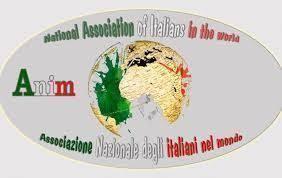 Avvio del tesseramento dell'Anim Italia. Invito ad aderire